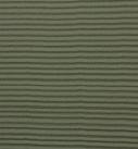 """Fertige Oberfläche des Rajasil RP (Renovierputz grob) als Kammzugstruktur. Dass die Oberfläche nicht perfekt gleichmäßig aussieht, ist gewollt und macht den Charme dieser traditionellen Gestaltungsmethode aus. Die Oberfläche sieht """"handwerklich"""" aus und unterscheidet sich von industriell gefertigten Oberflächen. Foto: Heck Wall Systems"""